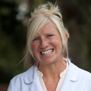 Dr. Bianca Schmidt