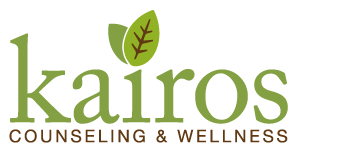 Kairos Counseling & Wellness